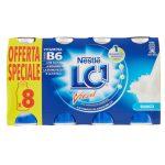 Lc1 vital bianco 8x90g Nestle