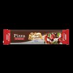 Base per pizza 400g Exquisa