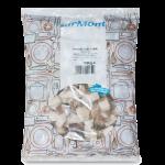 Funghi porcini 1Kg Surmont