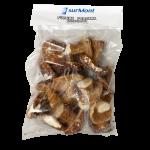 Funghi porcini interi 1Kg Surmont