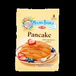 Pancake 280g Mulino Bianco
