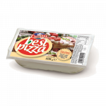 Condipizza 400g Best Pizza Castelli
