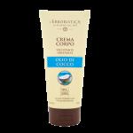 Crema corpo cocco 200ml L'erboristica