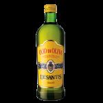 Olio di oliva 1l De Santis