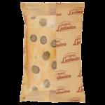 Focaccia tradizionale con olive 170g La pizza+1