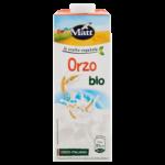 Bevanda Bio Orzo 1l matt
