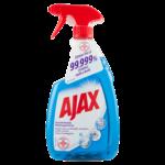 Ajax spray disinfettante multisuperficie 750ml