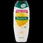 Bagno latte&miele 750ml Palmolive