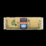 Spaghetti n.3 500g Agnesi 100% grano italiano