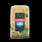 Mezze penne rigate n.95 500g Agnesi 100% grano italiano