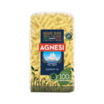 Eliche n.56 500g Agnesi 100% grano italiano