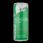 Energy Drink Red Bull Summer Edition 250ml