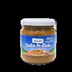 Dulce de Leche 250g Mardel