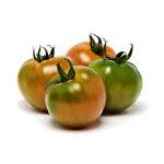 Pomodori camone a cassa