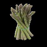 Asparagi 500g