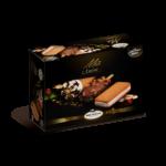 9 Mini mix (Mini Cono,Mini Biscotto Mini Stecco)multipack 405g San Marco