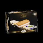 8 Biscotti gusto panna mutipack 400g San Marco