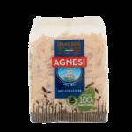 Ricciutelle nr.88 500g Agnesi confezione compostabile