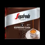 Caffè espresso casa 2x250g Segafredo