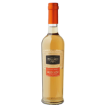 Moscato liquoroso DOP Pantelleria 50cl Pellegrino