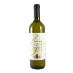 Bianco basilicata Igp 75cl Tiresia