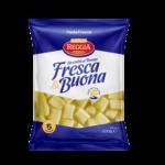 Paccheri freschi trafilat al bronzo 500g Pasta Reggia
