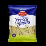 Capunti molisani freschi 500g Pasta Reggia