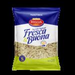 Cavatelli freschi 500g Pasta Reggia