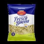 Fusilli freschi 500g Pasta Reggia
