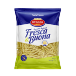 Fusilli freschi avellinesi 500g Pasta Reggia