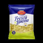 Orecchiete fresche 500g Pasta Reggia