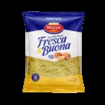 Tagliolini freschi all'uovo 500g Pasta Reggia