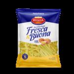 Tagliatelle fresche all'uovo 500g Pasta Reggia