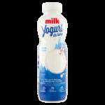 Milk Yogurt da bere Bianco 500g