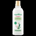 Balsamo Coocco e Aloe 300ml Equilibra