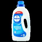 Detersivo liquido lavatrice 1,5l Napisan
