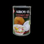 Latte di cocco 400ml Aroy-s