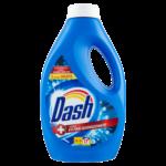 Dash liquido igienizzante 15 + 2 lavaggi