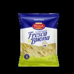 Scialatielli freschi 500g Pasta Reggia