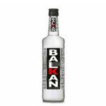 Vodka Balkan 70cl 38°